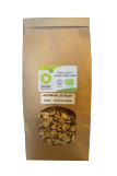 Organic Astragalus Root 250gm